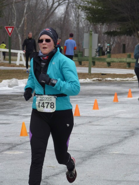086 - Freezer 5k 2019 - photo by Ted Pernicano - P1100945