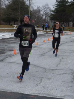 088 - Freezer 5k 2019 - photo by Ted Pernicano - P1100947
