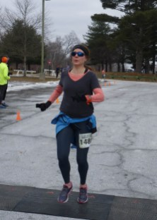 094 - Freezer 5k 2019 - photo by Ted Pernicano - P1100953