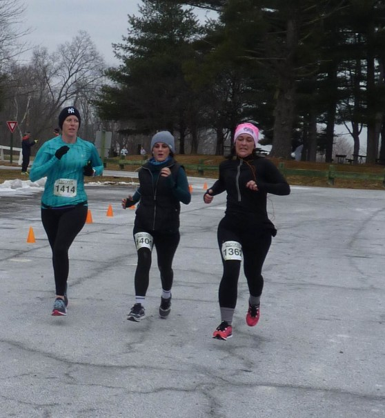 099 - Freezer 5k 2019 - photo by Ted Pernicano - P1100958