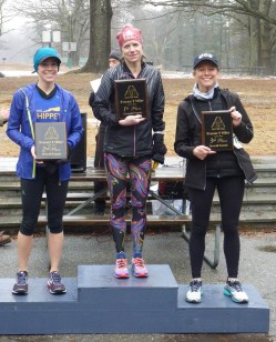1008 - Freezer 5 Miler 2019 A - photo by Ted Pernicano - P1110154