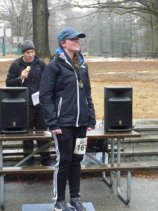 1011 - Freezer 5 Miler 2019 A - photo by Ted Pernicano - P1110157