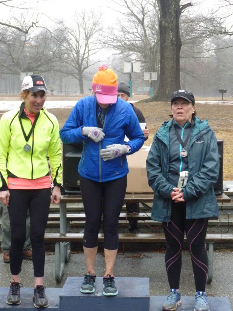 1019 - Freezer 5 Miler 2019 A - photo by Ted Pernicano - P1110166