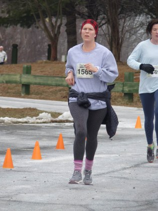 104 - Freezer 5k 2019 - photo by Ted Pernicano - P1100964