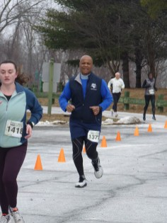 108 - Freezer 5k 2019 - photo by Ted Pernicano - P1100968