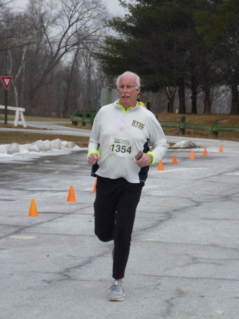 111 - Freezer 5k 2019 - photo by Ted Pernicano - P1100971