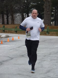 116 - Freezer 5k 2019 - photo by Ted Pernicano - P1100976