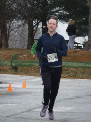 117 - Freezer 5k 2019 - photo by Ted Pernicano - P1100977