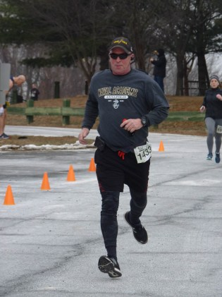 119 - Freezer 5k 2019 - photo by Ted Pernicano - P1100979