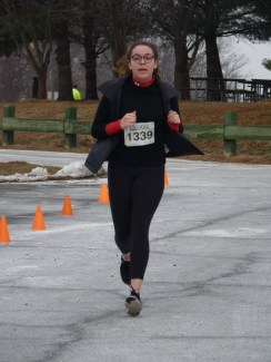 128 - Freezer 5k 2019 - photo by Ted Pernicano - P1100988
