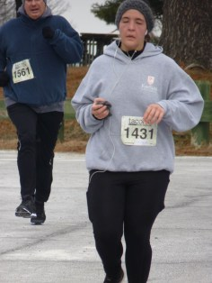 133 - Freezer 5k 2019 - photo by Ted Pernicano - P1100993