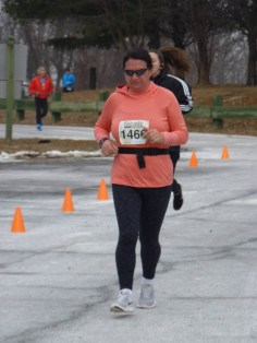 135 - Freezer 5k 2019 - photo by Ted Pernicano - P1100995