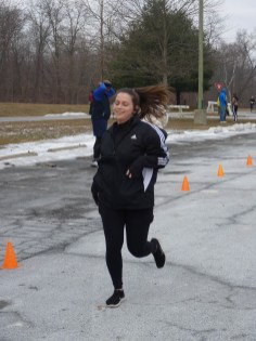 136 - Freezer 5k 2019 - photo by Ted Pernicano - P1100996