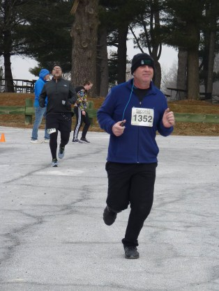 144 - Freezer 5k 2019 - photo by Ted Pernicano - P1110005