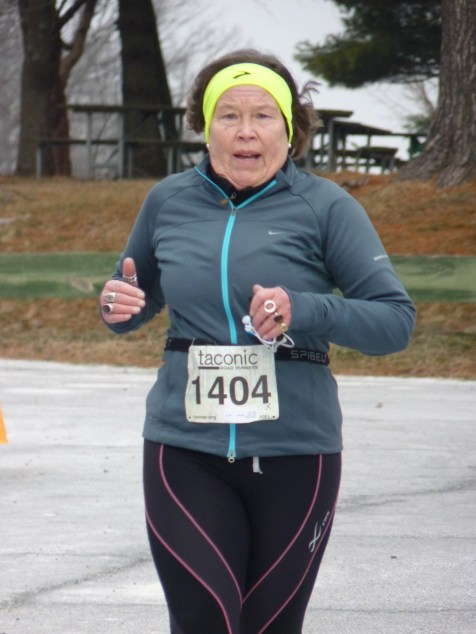 151 - Freezer 5k 2019 - photo by Ted Pernicano - P1110012