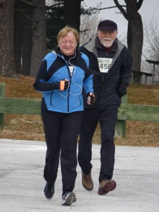 157 - Freezer 5k 2019 - photo by Ted Pernicano - P1110018