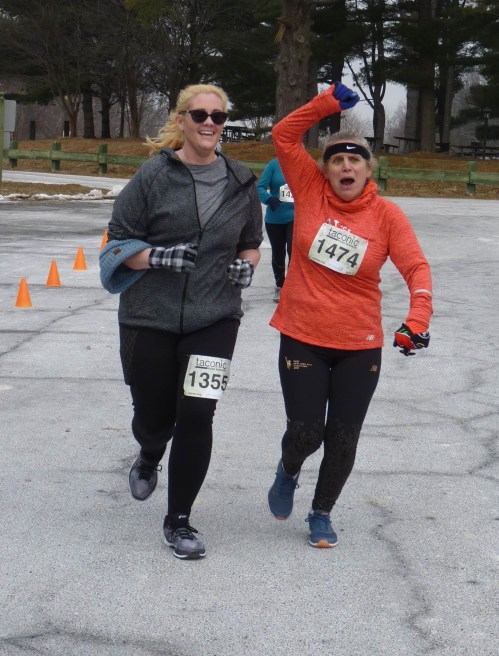 163 - Freezer 5k 2019 - photo by Ted Pernicano - P1110024