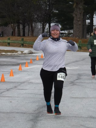 170 - Freezer 5k 2019 - photo by Ted Pernicano - P1110031