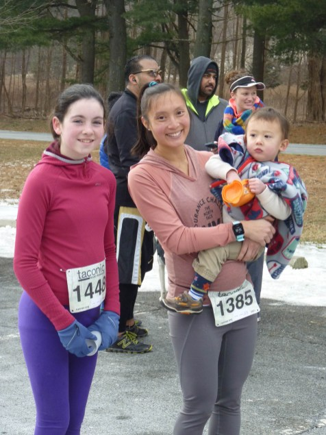 176 - Freezer 5k 2019 - photo by Ted Pernicano - P1110037