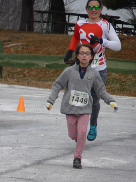 177 - Freezer 5k 2019 - photo by Ted Pernicano - P1110038