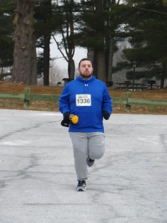 179 - Freezer 5k 2019 - photo by Ted Pernicano - P1110040