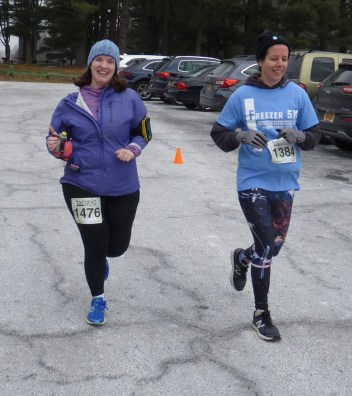 182 - Freezer 5k 2019 - photo by Ted Pernicano - P1110043