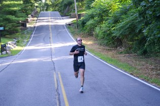 007 - Putnam County Classic 2019 -Photo by Greg DiBello - DSC_0227