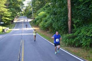 061 - Putnam County Classic 2019 -Photo by Greg DiBello - DSC_0281