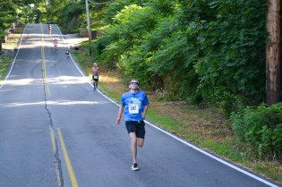 072 - Putnam County Classic 2019 -Photo by Greg DiBello - DSC_0292