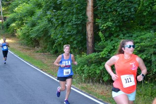 161 - Putnam County Classic 2019 -Photo by Greg DiBello - DSC_0381