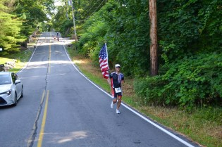 195 - Putnam County Classic 2019 -Photo by Greg DiBello - DSC_0415
