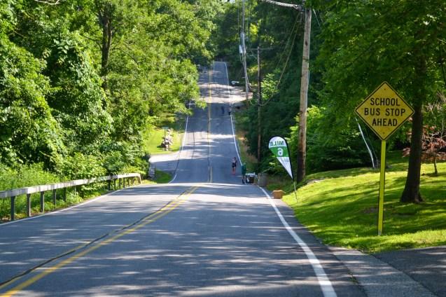 252 - Putnam County Classic 2019 -Photo by Greg DiBello - DSC_0472