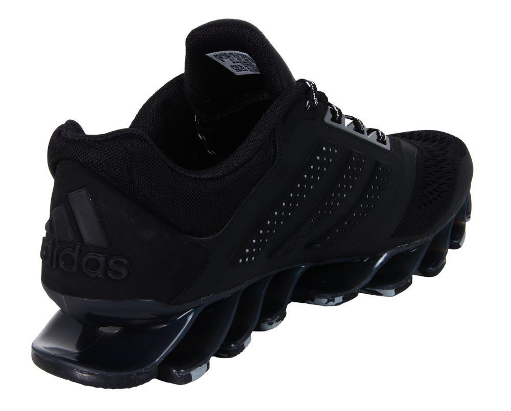 Blade runner scarpe adidas primavera