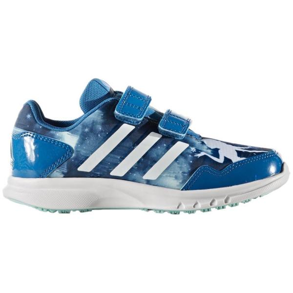 20+ Adidas Frozen Pictures and Ideas on Meta Networks 86e6357dd