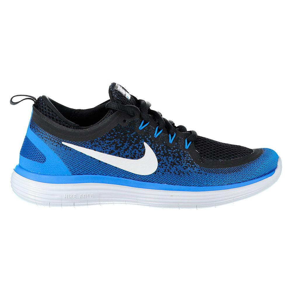 Nike Free RN Distance 2 buy and offers on Runnerinn