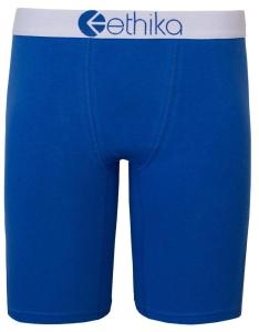 Ethika blue nation also buy and offers on runnerinn rh