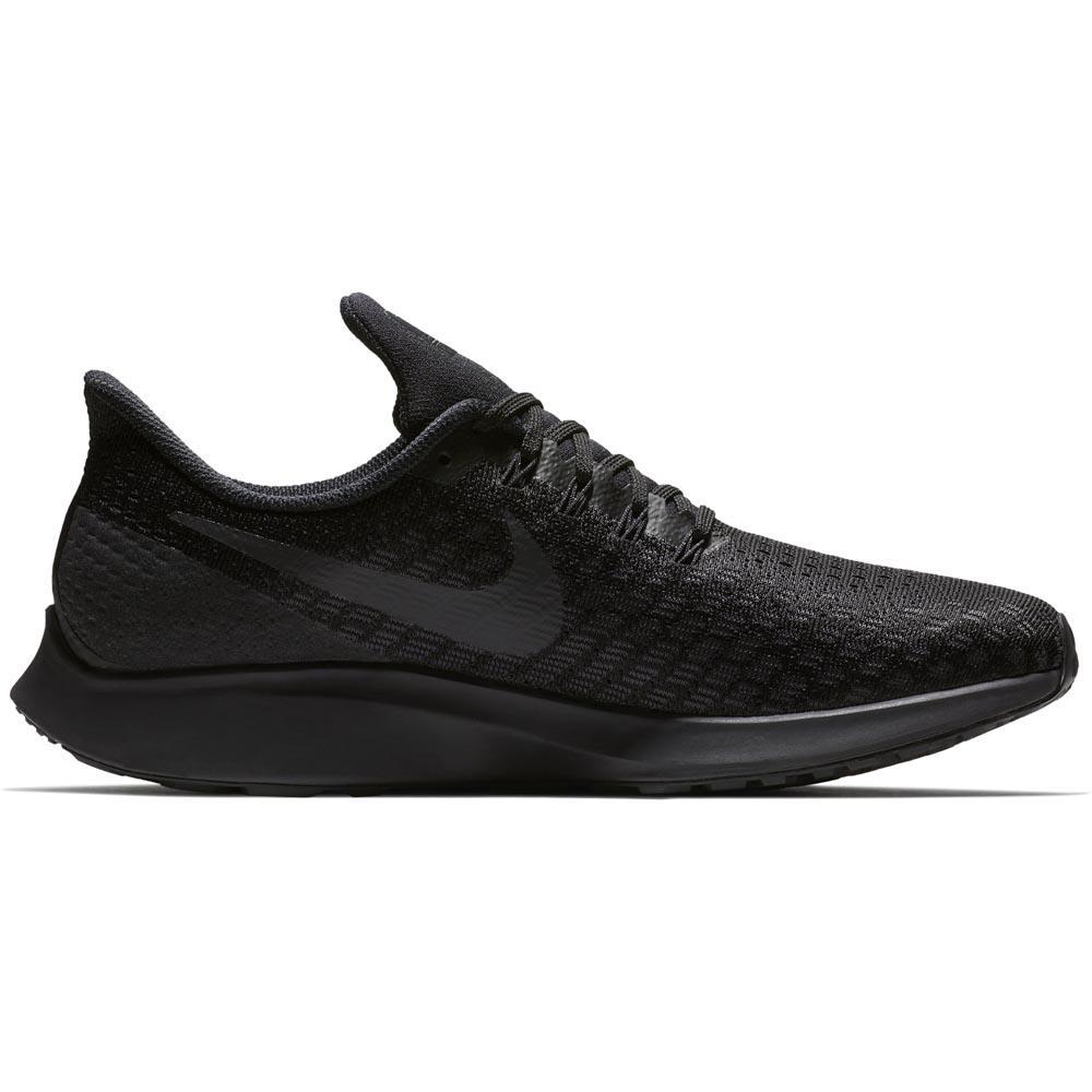 Nike Air Zoom Pegasus 35 comprar e ofertas na Runnerinn Sapatos running