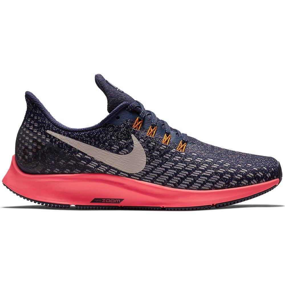 Nike Air Zoom Pegasus 35 comprar e ofertas na Runnerinn Running