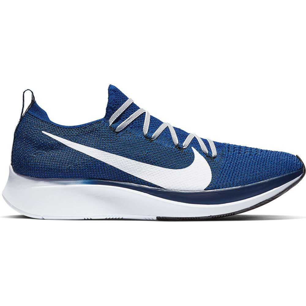 Nike Zoom Fly Flyknit buy and offers on Runnerinn