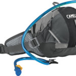 Make Up Miles, BBC #10 and a Camelbak Review