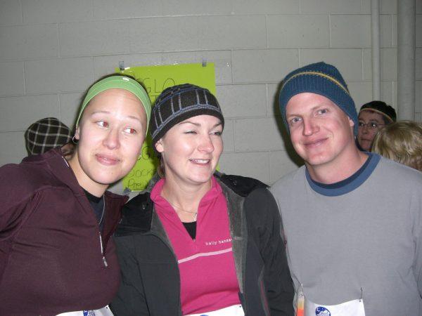 Winterstart 2007 002