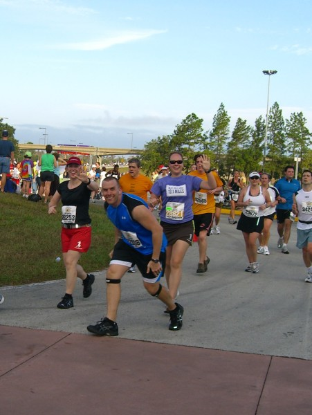 WDW Marathon 031