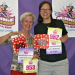 2008 Minnie Marathon 15K