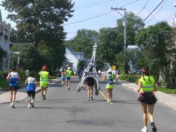 Marathon Des Deux Rives 016