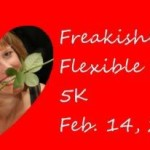 Virtual Valentine Exchange?