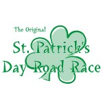 2009 St. Patrick's Day 10K Race Report