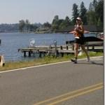 Lake Stevens is done…