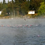 Lake Stevens 70.3 Race Report – Part II