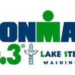 Ironman 70.3 Lake Stevens