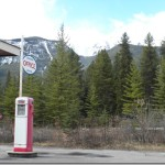 Best of Banff – Part II